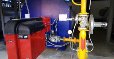 texnicheskoe-obsluzhivanie-gazovoi-kotelnoi
