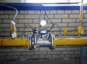 texnicheskoe-obsluzhivanie-naruzhnogo-gazoprovoda-i-gazovogo-oborudovaniya