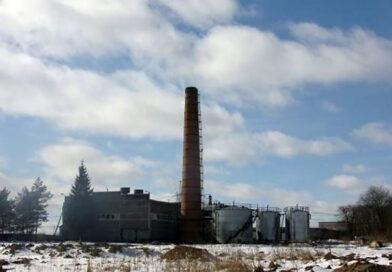 Техническое обслуживание и эксплуатация угольной котельной